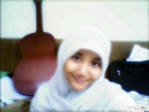 fatin_04