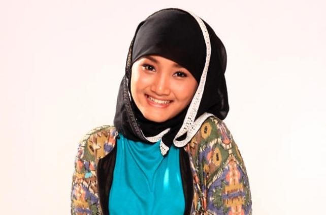 fatinwow