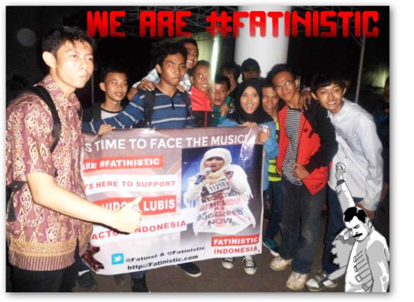 fatinstic_sc_01