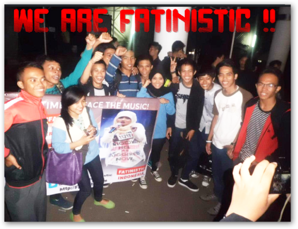 fatinistic_02
