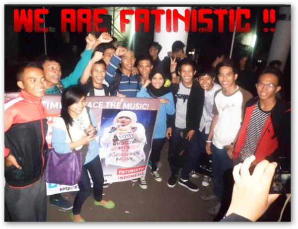 fatinistic_02