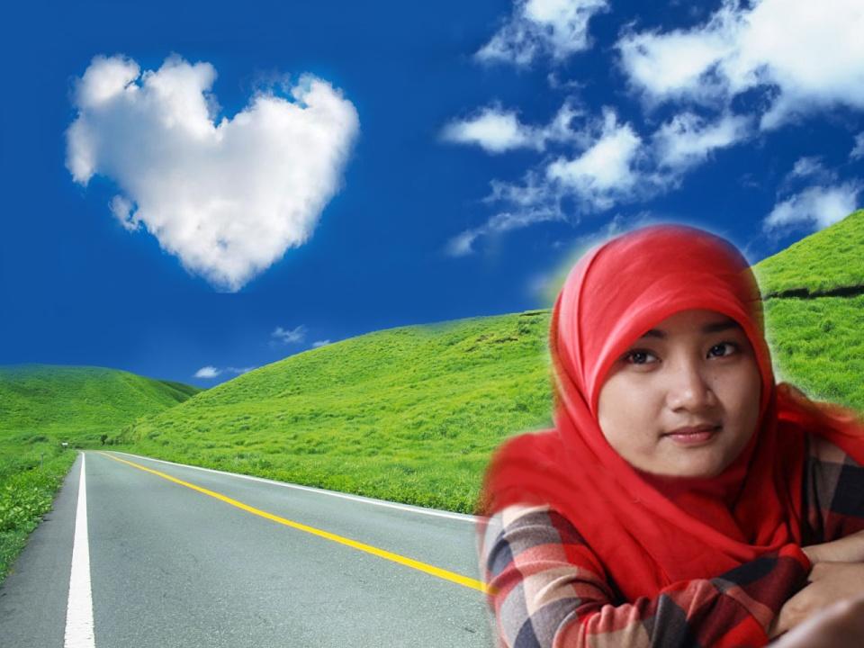 fatin jalan cinta