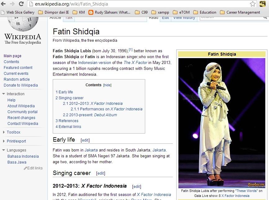 fatinwiki